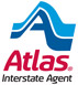 Atlas Interstate