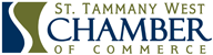 St. Tammany West Chamber of Commerce